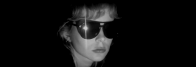Kaltblut presents the new music video 'Autopilot' from Russion Girls